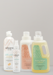 Modere Clean Collection